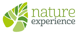 Logo Nature Experience