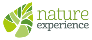 Nature Experience 2016