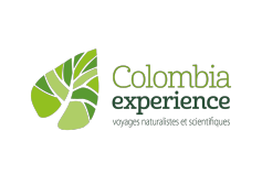 Colombie Experience